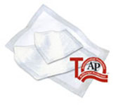 Tranquility ThinLiner Abs Sheets 7x14 3091 4/Pack