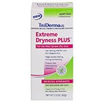 TriDerma Extreme Dryness Plus Cream thumbnail