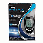 True Metrix Air Blood Glucose Meter thumbnail
