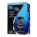 TRUE METRIX PRO Blood Glucose Meter thumbnail
