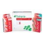 Tubigrip 1522 1M Size D, (3 inch Lrg Arm, Med Ankle, Small Knee)